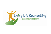 Living Life Center, Bray